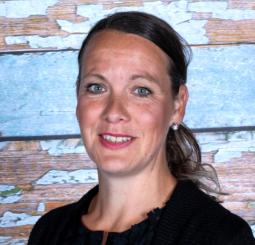 Marleen Scheermeijer