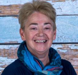 Janneke Allewijn