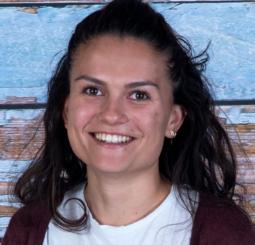 Eva Bostelaar