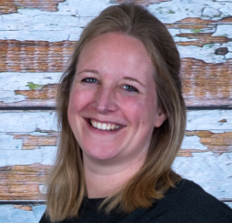Joanne Schutte
