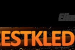 Logo Feestkleding365 nl