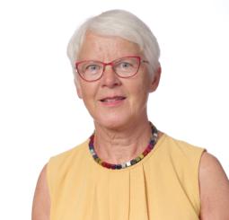 Heleen Gideonse