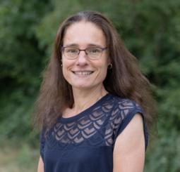 Jolanda Blokpoel