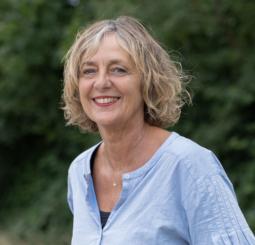 Marianne Jobse