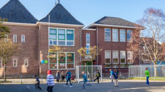 Ichtusschool