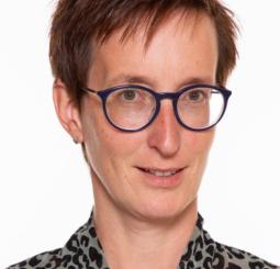 Anne-Gera Marteijn